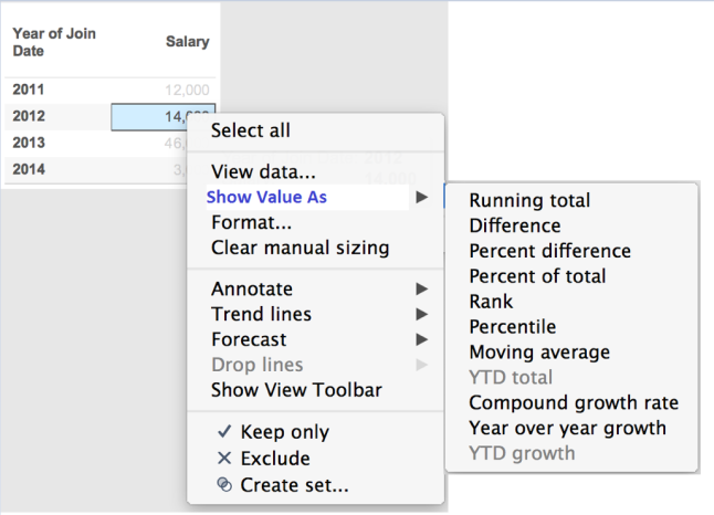 1.1 New Tableau Menu for table calcs.png
